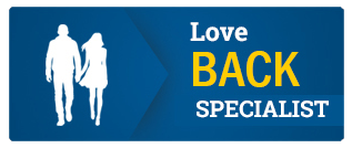 love back specialist